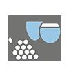 wine 100